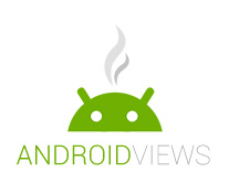 android_views