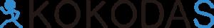 ココダス株式会社 – iPhone/iPad,Androidアプリ,WEBサービス開発